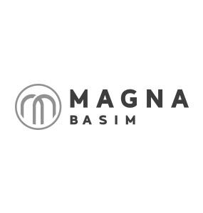 Magna Basım