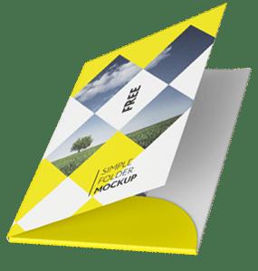 Magna Basım Katalog